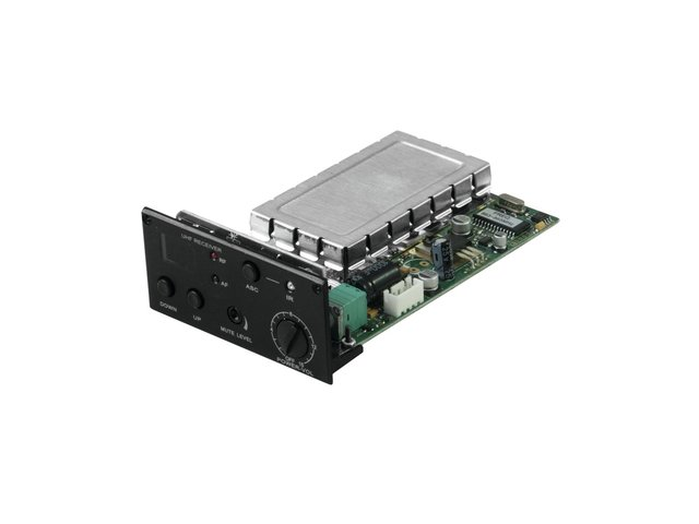 mpn13106999-omnitronic-wams-10bt-wireless-extension-module-MainBild