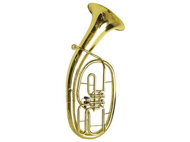 mpn26506103-dimavery-ba-300-b-tenorhorn-MainBild