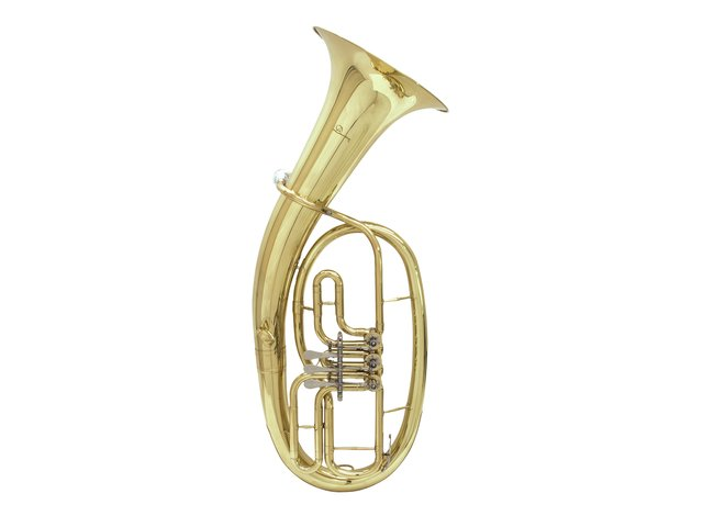 mpn26506105-dimavery-ba-500-b-tenorhorn-MainBild