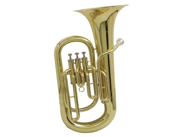 mpn26506500-dimavery-ep-300-bb-euphonium-gold-MainBild