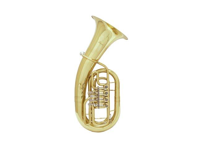 mpn26506503-dimavery-ep-400-b-bariton-gold-MainBild