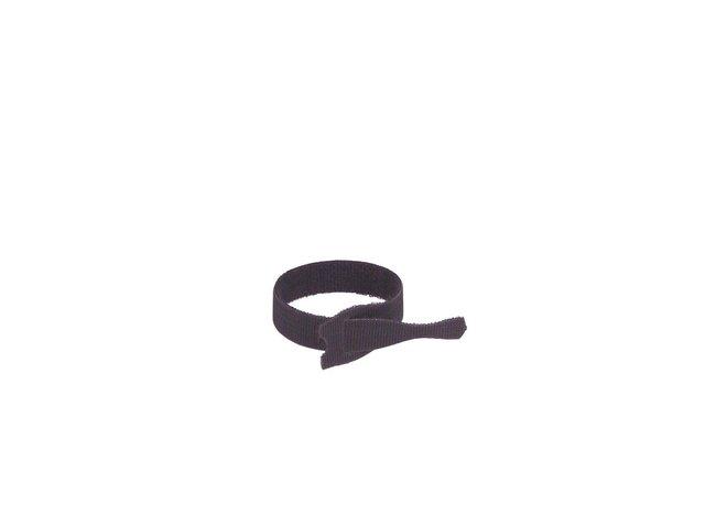mpn30006020-tie-straps-20x200mm-MainBild
