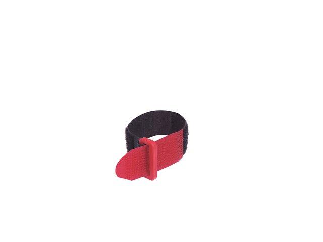 mpn30006022-kabelbinder-klettverschluss-25x195mm-MainBild