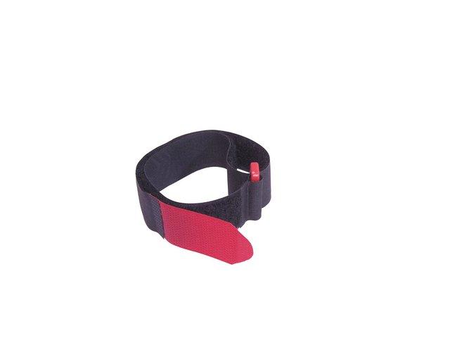 mpn30006040-tie-straps-25x480mm-MainBild
