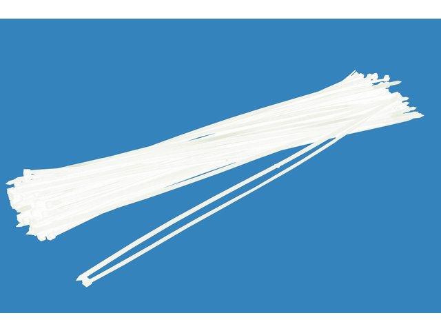 mpn30006085-eurolite-cable-tie-450x48mm-white-100x-MainBild