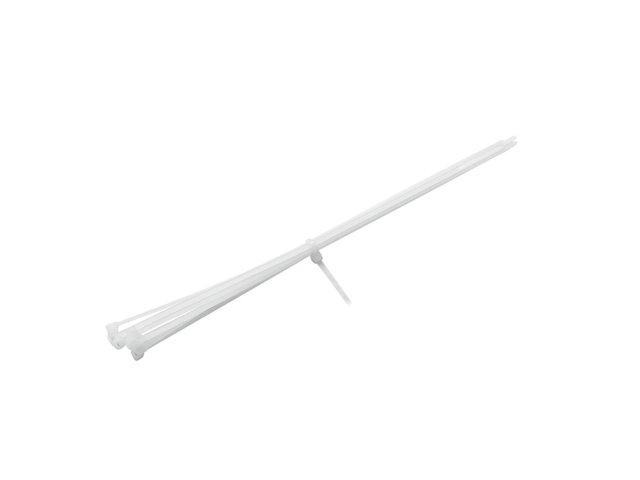 mpn30006086-eurolite-kabelbinder-450x48mm-weiss-100x-MainBild