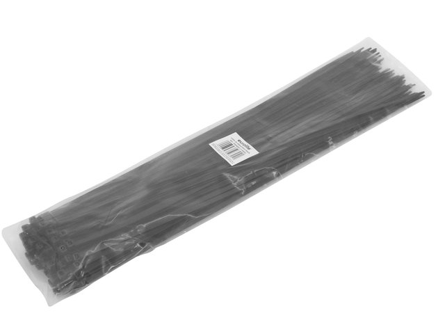 mpn30006091-eurolite-cable-tie-450x48mm-black-100x-MainBild