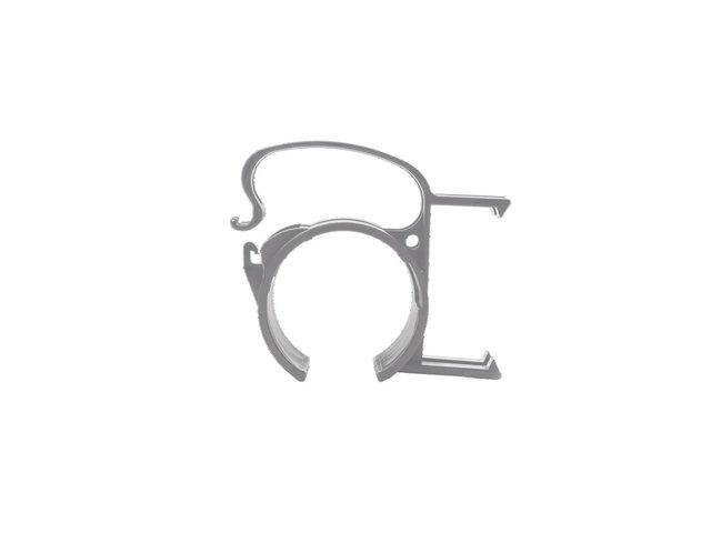 mpn30006095-snap-befestigungsklammer-silber-4x-MainBild
