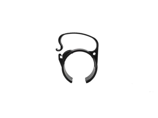 mpn30006098-snap-befestigungsklammer-light-schwarz-4x-MainBild