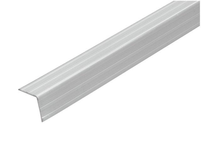 mpn30006188-aluminium-case-angle-20x20x12mm-per-m-MainBild