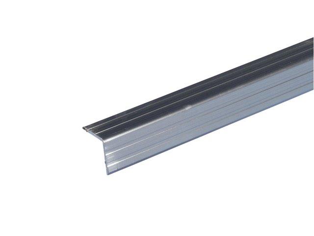 mpn30006190-aluminium-case-angle-22x22mm-per-m-MainBild