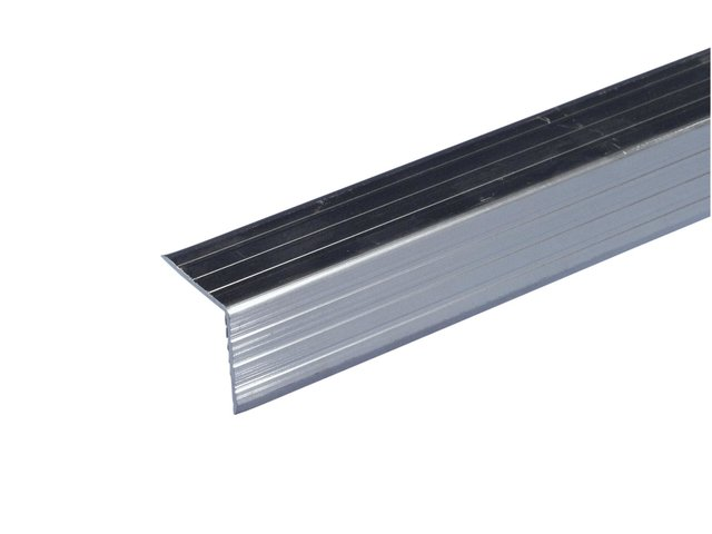 mpn30006300-aluminium-case-angle-30x30mm-per-m-MainBild