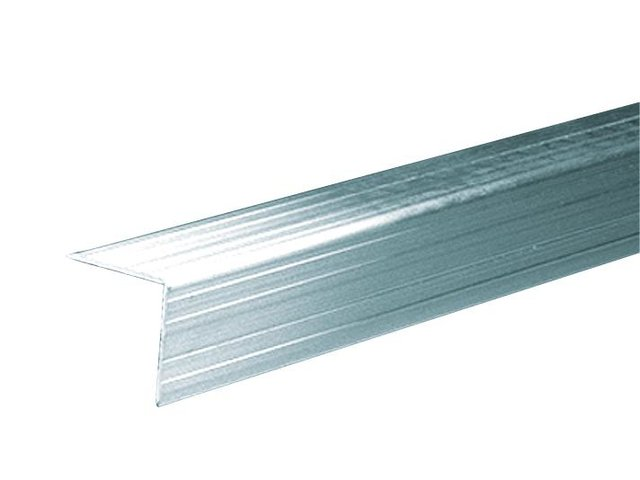 mpn30006350-aluminium-case-angle-35x35mm-per-m-MainBild
