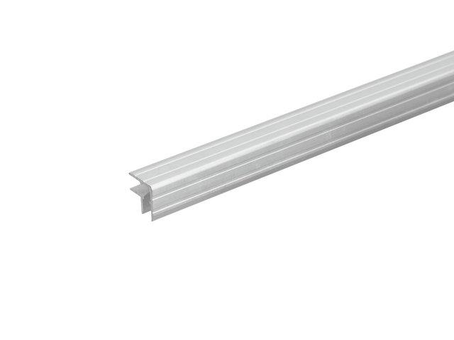 mpn30006396-aluminium-casemaker-20x20mm-m-for-67-mm-MainBild