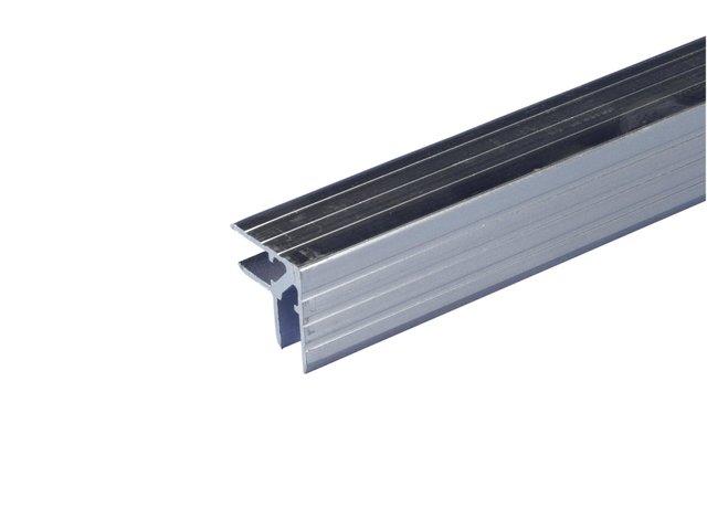 mpn30006470-aluminium-casemaker-30x30mm-m-for-9mm-MainBild