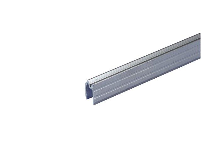 mpn30006600-hybrid-schliessprofil-fuer-7mm-holz-pro-m-MainBild