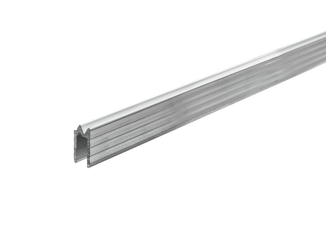 mpn30006602-aluminium-hybrid-lid-68mm-per-m-MainBild