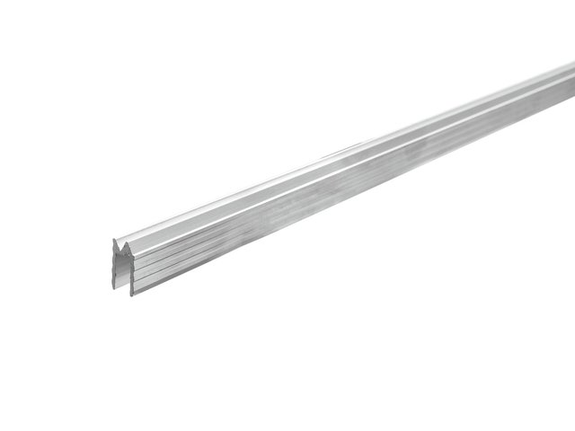mpn30006603-aluminium-hybrid-lid-71mm-per-m-MainBild