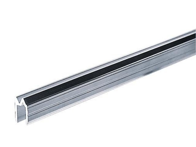 mpn30006700-aluminium-hybrid-lid-9mm-per-m-MainBild