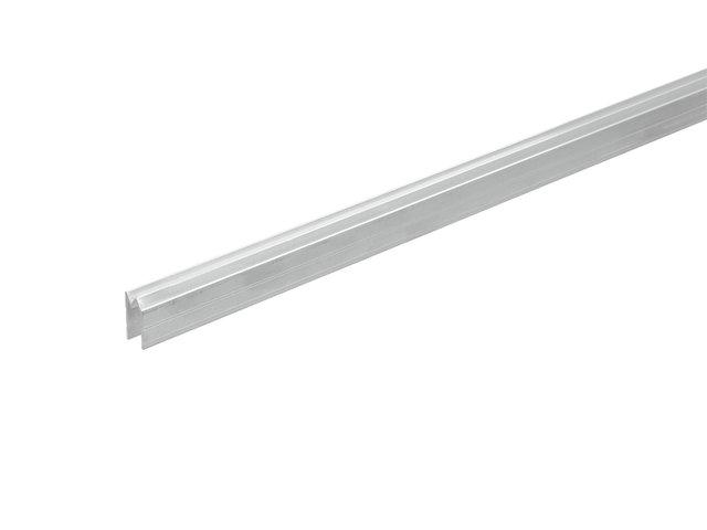 mpn30006701-aluminium-hybrid-lid-11mm-per-m-MainBild