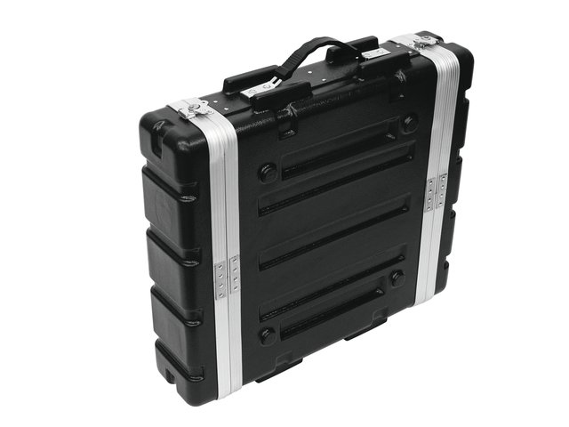 mpn30106020-roadinger-plastic-rack-kr-19-2u-dd-black-MainBild