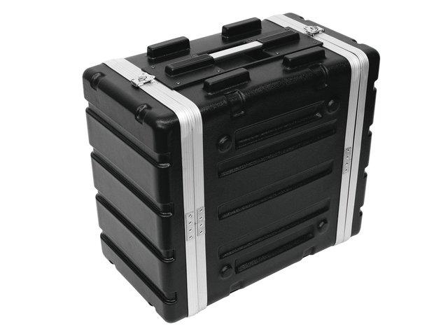 mpn30106028-roadinger-plastic-rack-kr-19-6u-dd-black-MainBild