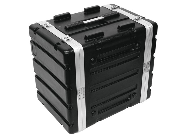 mpn30106032-roadinger-plastic-rack-kr-19-8u-dd-black-MainBild