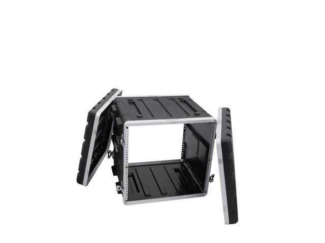 mpn30106036-roadinger-plastic-rack-kr-19-10u-dd-black-MainBild