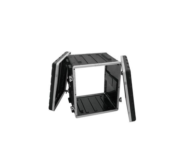 mpn30106040-roadinger-kunststoff-rack-kr-19-12he-dd-schwarz-MainBild