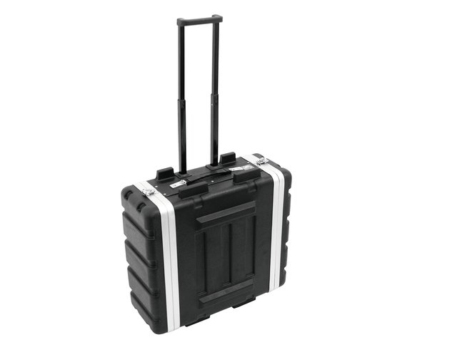 mpn30106050-roadinger-plastic-rack-19-4he-dd-trolley-black-MainBild