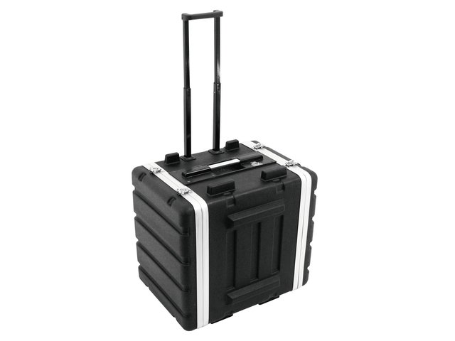 mpn30106060-roadinger-plastic-rack-19-7u-dd-trolley-black-MainBild