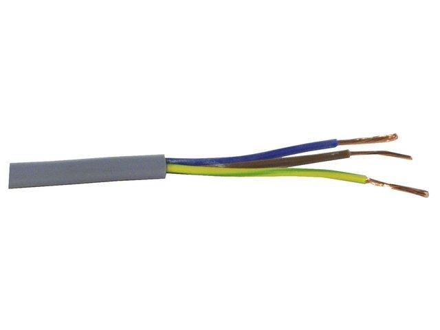 mpn30306203-helukabel-control-cable-3x15-100m-MainBild
