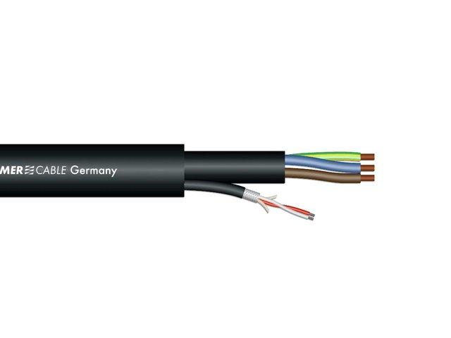 mpn30306324-sommer-cable-combi-cable-1x2x025+3g15-sc-monolith-power-dmx-100m-MainBild