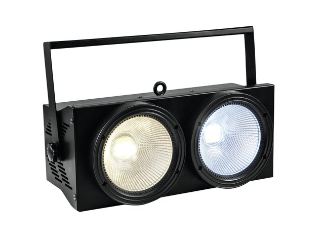 mpn41606122-eurolite-audience-blinder-2x100w-led-cob-cw-ww-MainBild