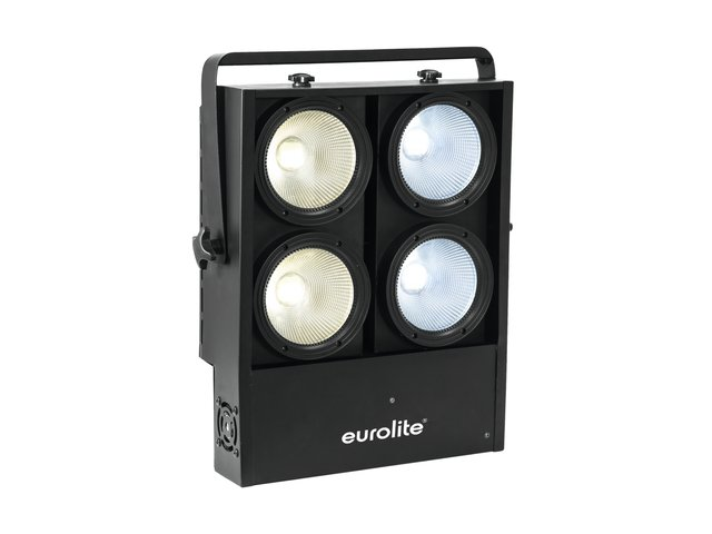 mpn41606147-eurolite-audience-blinder-4x100w-led-cob-cw-ww-MainBild