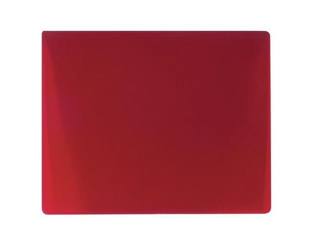 mpn41906654-eurolite-farbglas-fuer-fluter-rot-165x132mm-MainBild