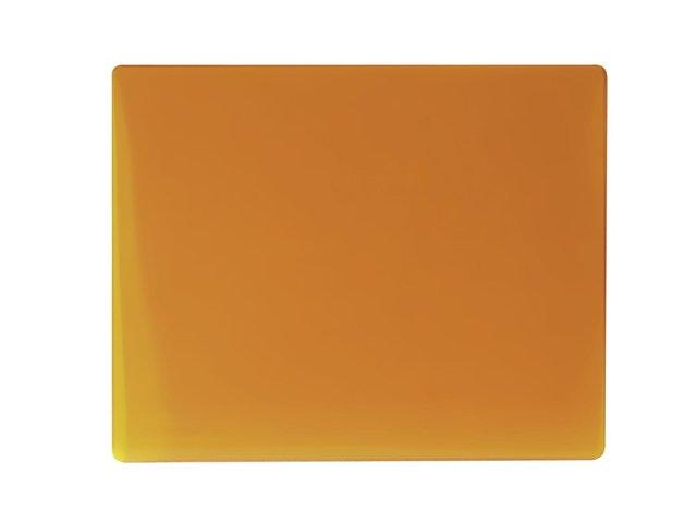 mpn41906656-eurolite-farbglas-fuer-fluter-orange-165x132mm-MainBild