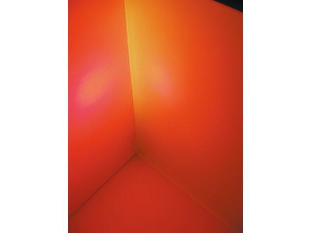 mpn41906657-eurolite-dichro-orange-frost-165x132mm-MainBild