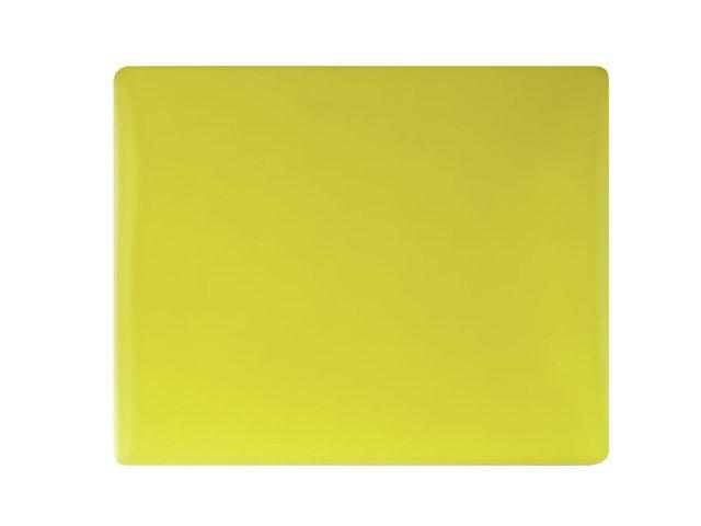 mpn41906658-eurolite-farbglas-fuer-fluter-gelb-165x132mm-MainBild