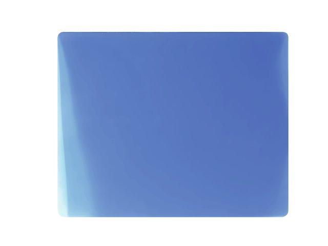 mpn41906660-eurolite-farbglas-fuer-fluter-hellblau-165x132mm-MainBild