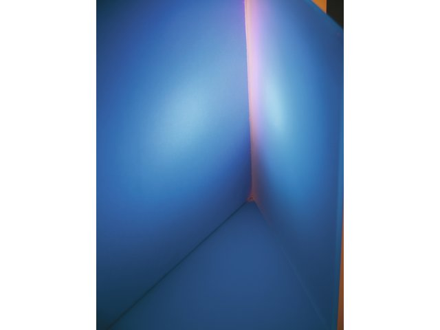 mpn41906663-eurolite-dichro-blue-frosted-165x132mm-MainBild