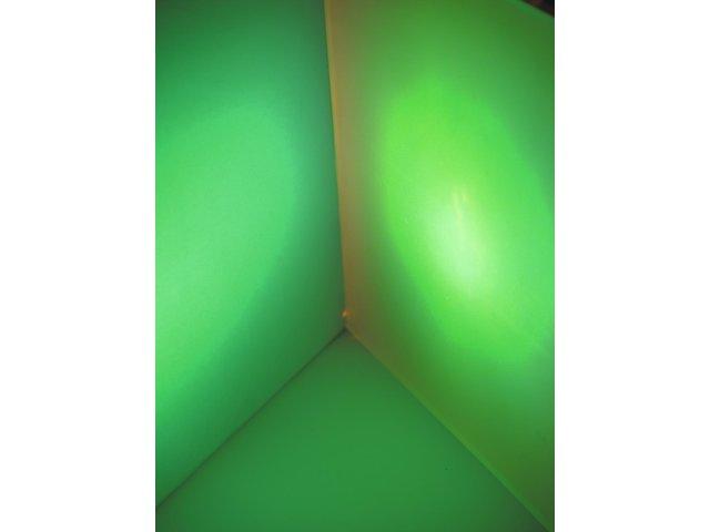 mpn41906667-eurolite-dichro-light-green-frost-165x132mm-MainBild