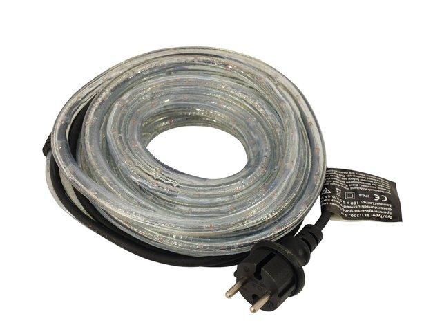 mpn50506013-eurolite-rubberlight-rl1-230v-clear-5m-MainBild