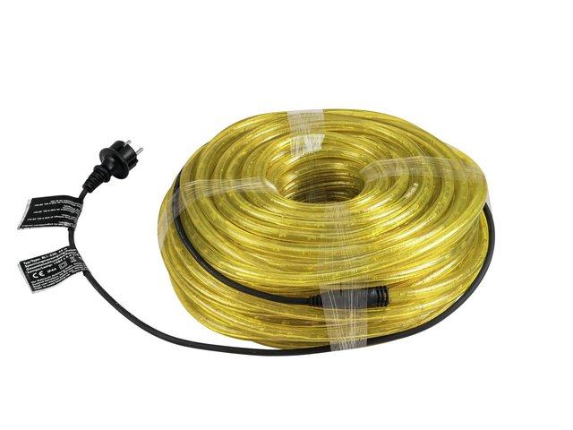 mpn50506025-eurolite-rubberlight-rl1-230v-yellow-44m-MainBild