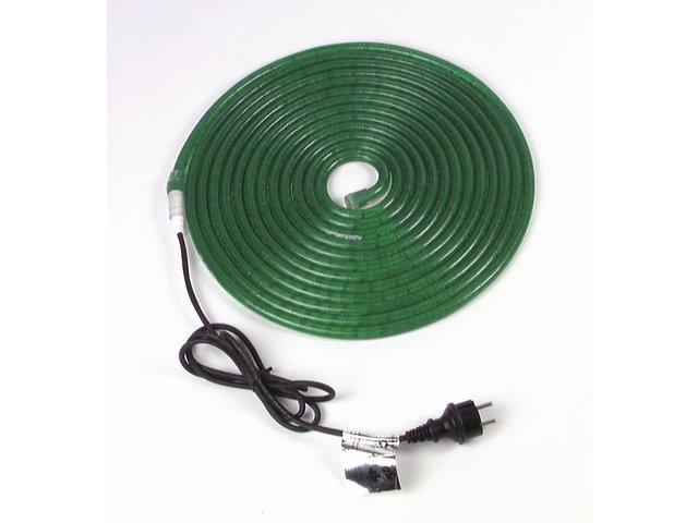 mpn50506030-eurolite-rubberlight-rl1-230v-green-9m-MainBild