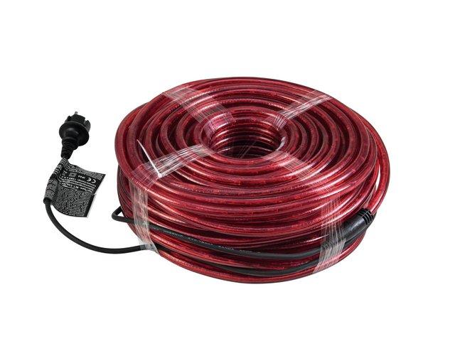 mpn50506045-eurolite-rubberlight-rl1-230v-red-44m-MainBild