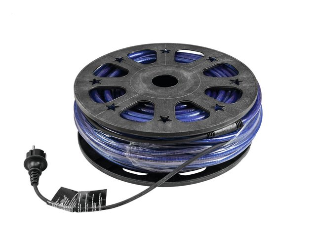 mpn50506055-eurolite-rubberlight-rl1-230v-blau-44m-MainBild