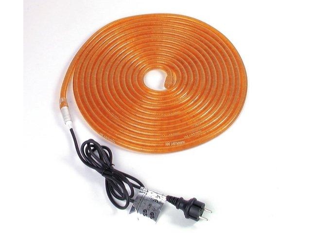 mpn50506080-eurolite-rubberlight-rl1-230v-orange-9m-MainBild