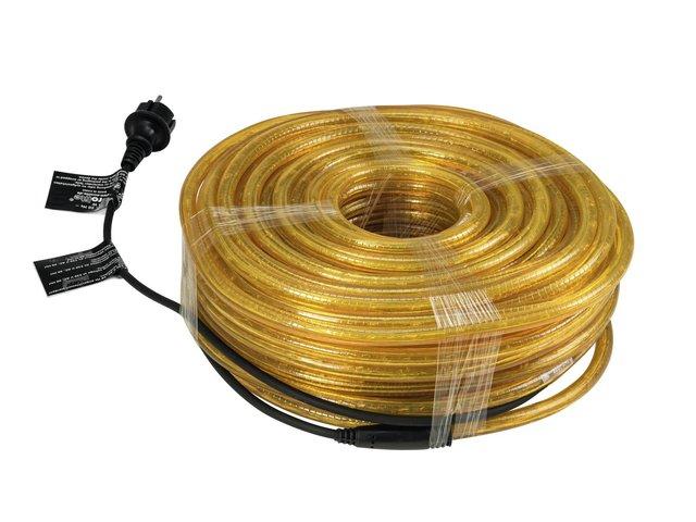 mpn50506085-eurolite-rubberlight-rl1-230v-orange-44m-MainBild