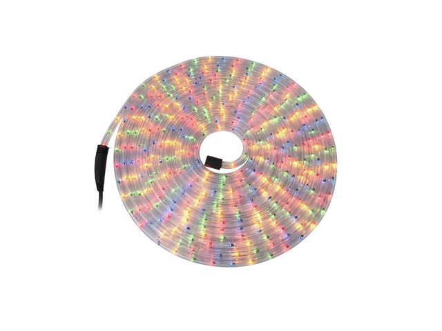 mpn50506090-eurolite-rubberlight-rl1-230v-multicolor-9m-MainBild